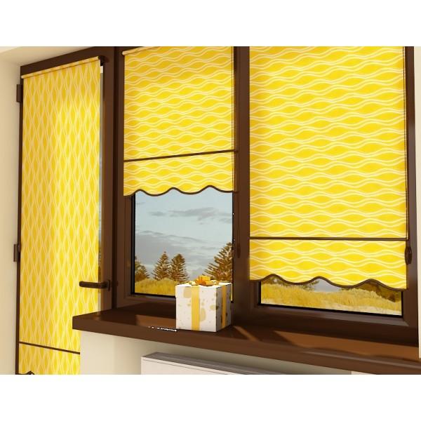 окна пвх в минске недорого